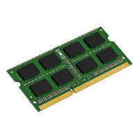 MEMORIA PROPIETARIA KINGSTON SODIMM DDR4