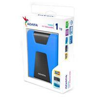 DD EXTERNO 1TB ADATA HD650 2.5 USB 3.2 C