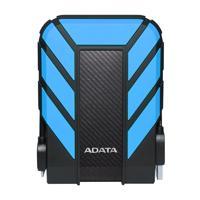 DD EXTERNO 2TB ADATA HD710P 2.5 USB 3.2