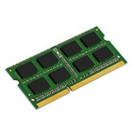 MEMORIA PROPIETARIA KINGSTON SODIMM DDR3