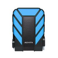 DD EXTERNO 1TB ADATA HD710P 2.5 USB 3.2