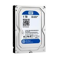 DD INTERNO WD BLUE 3.5 1TB SATA3 6GB S 6