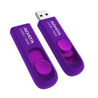 MEMORIA ADATA 16GB USB 2.0 C008 RETRACTI