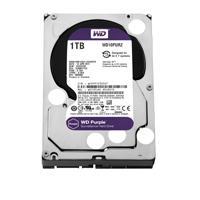 DD INTERNO WD PURPLE 3.5 1TB SATA3 6GB/S
