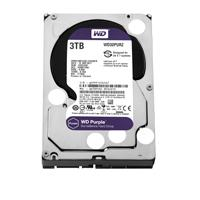 DD INTERNO WD PURPLE 3.5 3TB SATA3 6GB/S