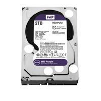 DD INTERNO WD PURPLE 3.5 2TB SATA3 6GB/S