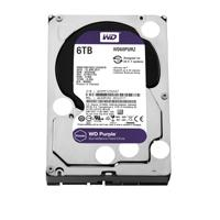 DD INTERNO WD PURPLE 3.5 6TB SATA3 6GB/S