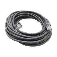 CABLE DE RED GHIA 5 MTS 15 PIES PATCH CO