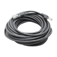 CABLE DE RED GHIA 7.5 MTS 22.5 PIES PATC