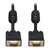 CABLE VGA COAXIAL TRIPP-LITE P502-050 DE