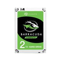 DD INTERNO SEAGATE BARRACUDA 2.5 2 TB SA