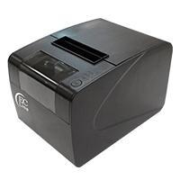 MINIPRINTER TERMICA EC LINE EC-PM-80250-