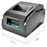 MINIPRINTER TERMICA 3NSTAR RPT001 USB 58