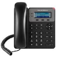 TELFONO IP BASICO DE 1 LNEA UNA CUENTA S