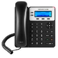 TELFONO IP BASICO DE 2 LNEAS 2 CUENTAS S