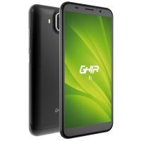 GHIA SMARTPHONE I1 3G / 5.5 PULG IPS / A