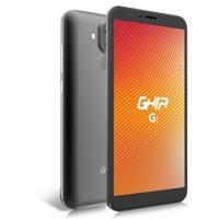 GHIA SMARTPHONE G1 4G/ 5.72 PULG HD IPS