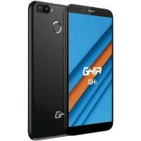 GHIA SMARTPHONE GH-1 4G/ 5.72 PULG HD IP
