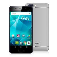 GHIA SMARTPHONE ZEUS 3G/ 5.5 PULG HD IPS