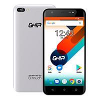 GHIA SMARTPHONE QS702/ 5.5 PULG HD IPS /