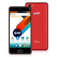 GHIA SMARTPHONE QS701/ 5.0 PULG HD IPS 2