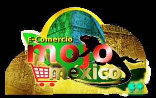 DEMO CVA / PCH / Exel Woocommerce4