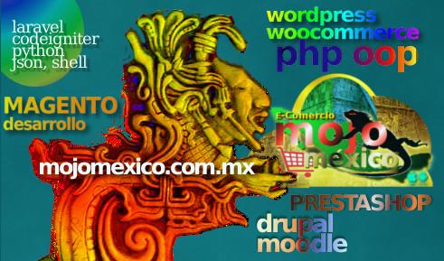 Tienda Web CVA / PCH / Exel Woocommerce4
